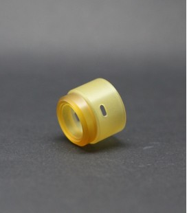 Top cap Ultem Flave 22 RDA and Tank