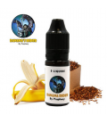Concentré Banana Rider 10ML By Prophecy