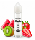 FRUKT - ROD 50ML
